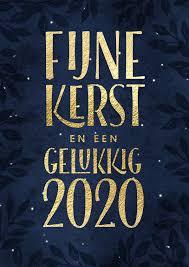 Afbeeldingsresultaat voor gelukkig 2020
