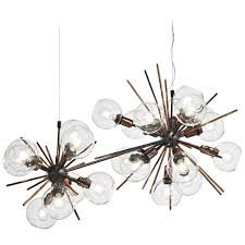 Image Pendant Lighting Zimmerman Twopendant Lighting For Sale 1stdibs Zimmerman Twopendant Lighting For Sale At 1stdibs