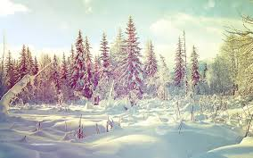 winter backgrounds for desktop tumblr.  Desktop Winter Wallpaper By Kaylina  On Backgrounds For Desktop Tumblr R