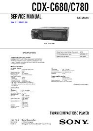 sony stereo wiring diagram wiring diagram Sony Car Stereo Wiring Harness Diagram sony car audio wiring harness diagram sony car stereo wiring diagram