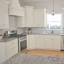 cottage kitchen ideas. Country Cottage Kitchen Ideas White Solid Slab Granite Countertop Small Decorating Bar Stool Chair Gray Design Presenting Charming S