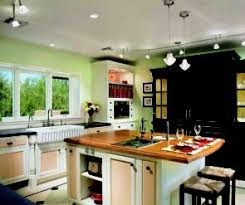 designing lighting. With A Few Exceptions, Such As The Laundry Room, Garage And Closets, All  Rooms Should Be Illuminated With Minimum Of Three Layers Light For Most Designing Lighting