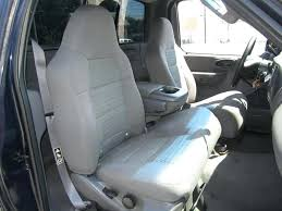 car seats ford f 150 car seat covers used at contact us serving cherry 5