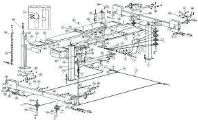 rotary lift wiring diagram rotary image wiring diagram automotive lifts automotive equipment distributors automotive on rotary lift wiring diagram