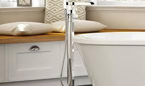 diy sliding liner tray parts rod remodel bathroom dimensions for measu base corn bathrooms tile