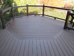 Deck Board Patterns Magnificent Inspiration Ideas