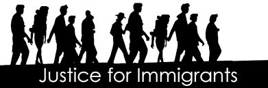 Image result for welcome immigrants picture