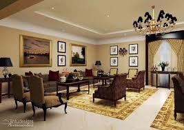 Awesome Formal Living Room Ideas Nicelivingroom For Formal Living