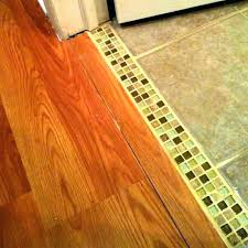 laminate pergo transition strips strip home depot flooring