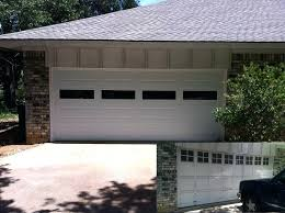 install electric garage door opener large size of door garage doors garage door opener installation electric