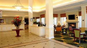 Hilton Garden Inn Kitchener Hilton Garden Inn Anaheim Garden Grove Anaheim Resorts Reviews