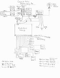 Amusing bmw e39 lwr wiring diagram images best image wire