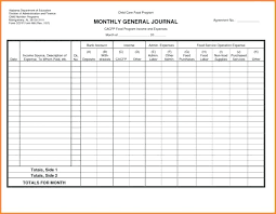 Printable Accounting Forms Simple General Ledger Template Excel Best Of Accounting Forms In For Small