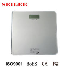 china 200kg silver personal weighing machine china bathroom scale weighing machine