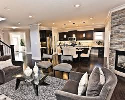 Best 25+ Gray Living Rooms Ideas On Pinterest | Gray Couch Living Room, Gray  Couch Decor And Lounge Decor