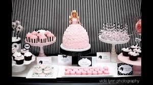 Paris Decorating Paris Themed Bridal Shower Decorating Ideas Youtube