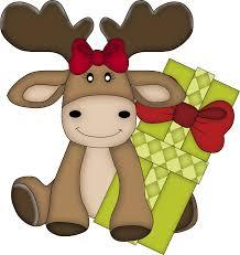 Christmas For Kids Christmas Activities For Kids Homeschooled Kids Online