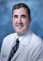 Matthew B. Bloom, MD - Cedars-Sinai Medical Center Directory
