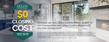 New Homes For Sale Dallas, Fort Worth, Texas   Lillian Custom Homes