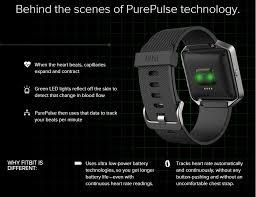 Fitbit Surge Smartwatch Steemit