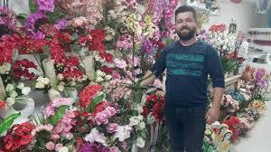 Bolu Çiçekçi Erva Çiçek - 0 542 804 1... / Çiçekçilik / boludabolu.com