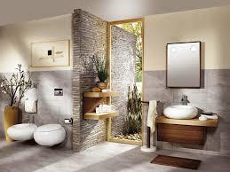 bathroom decor accessories.  Bathroom Bathroom Decorations And Accessories Intended Decor