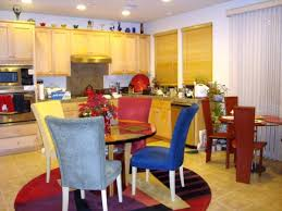 charming colorful dining room sets 12 cute multi colored chairs l cfe52d54914338f9