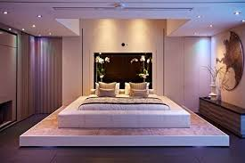 Home Theater Bed   Google Search