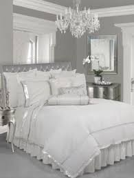 all white bedroom ideas. 1000 ideas about white adorable all bedroom decorating