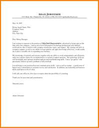 Sample Legal Assistant Cover Letter For Resume Valid Coveer Letter