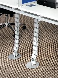 office desk cable management. Office Desk Cable Management \u2013 Wall Art Ideas O