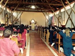 Image result for fssp colombia mission