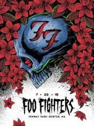 12 Best Foo Images Foo Fighters Foo Fighters Poster