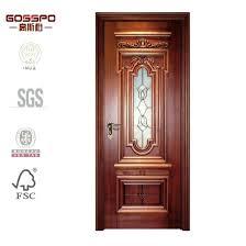 wooden door crafts and designs kitchen interior craft glass solid oak wood door design pictures decorating wooden door