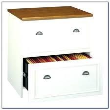 printer stand file cabinet. File Cabinet Printer Stand White L