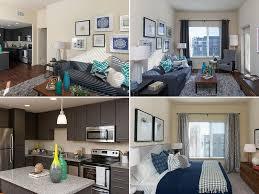 2 bedroom apartment san jose. exquisite one bedroom apartments san jose inside 2 apartment