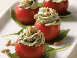 Image result for healthy appetizers