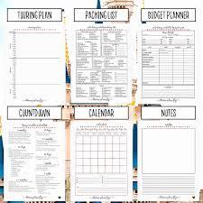 Debt Snowball Form Luxury Debt Snowball Worksheet Printable New Free