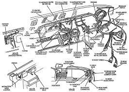 dies when put into gear dodge ram ramcharger cummins jeep 92fsrv005a png