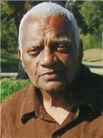 Reginald Garrison Obituary - Death Notice and Service Information