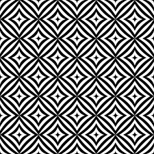 Cool Tessellations Designs Tessellate