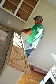 installing new countertops packed with how to install intended for a countertop inspirations 4