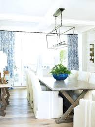 coastal living lighting. Coastal Living Dining Chairs Chandeliers Best Designer Images On Circa Lighting Home Designing Inspiration