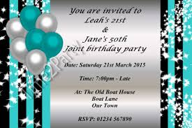 full size of birthday surprising 30th birthday invitations uk high def gallery remarkable birthday