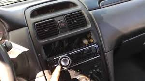 car 2012 sienna stereo wiring diagram 2001 toyota sienna stereo Wire Diagrams Toyota Sienna 2013 at 1999 Toyota Sienna Radio Wiring Diagram