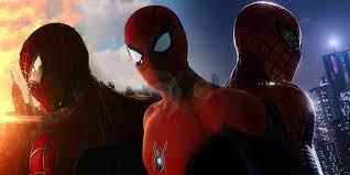 Spider-Man: No Way Home Should Include ...