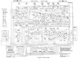 cobra cb radio wiring diagram schematics and wiring diagrams co 142 gtl mic wiring diagram car