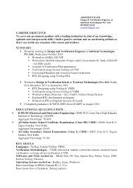 ARSHMEET KAUR Design & Verification Engineer at InfoSemi Technologies Pvt.  Ltd. 9873056722(M ...