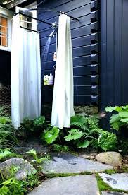 solar outdoor shower outdoor shower water heater shower portable outdoor shower outdoor portable shower enclosure portable outdoor shower stand backyard