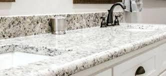 dallas white granite countertops perfect white granite in modern sofa inspiration with white granite